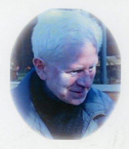 Frans Van Thillo