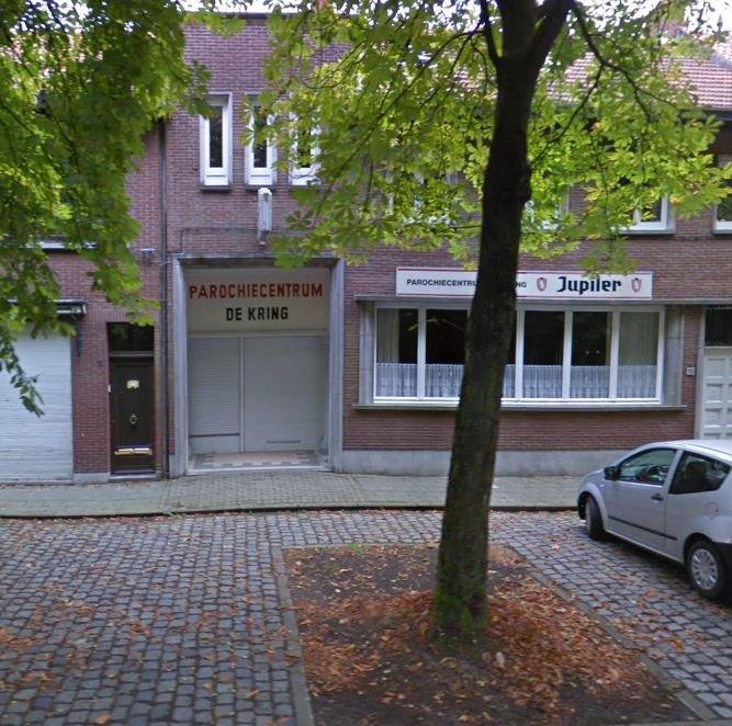Zaal De Kring (2013).jpg