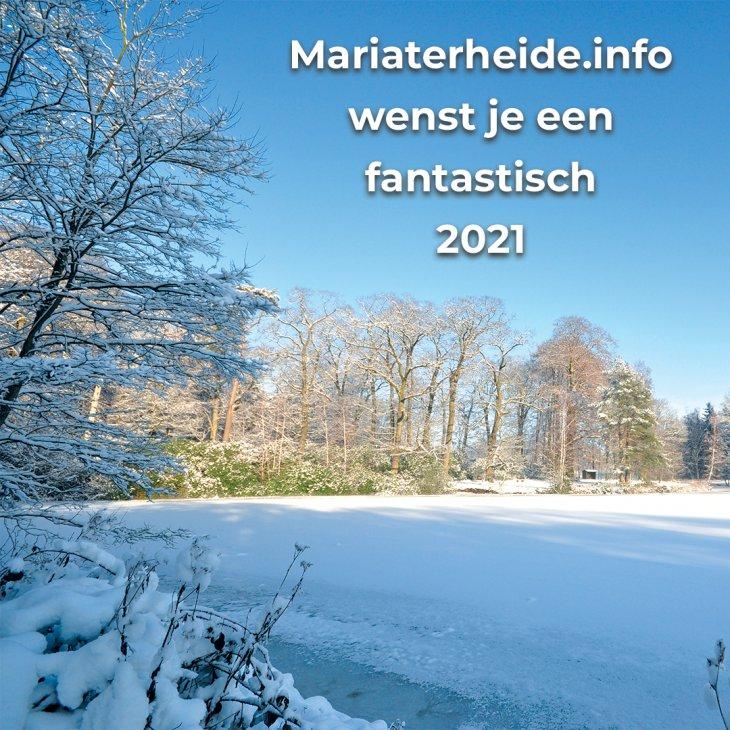 MTH-2020-nieuwjaarskaart.png