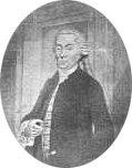 Baron Fréderick de Beelen-Bertholff